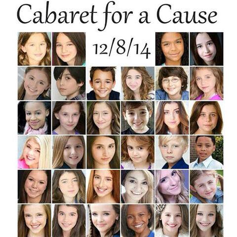File:Cabaret for a Cause 12 8 14.jpg