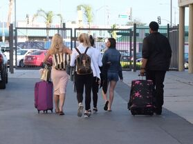 724 HQ - Team leaving the comp (2)
