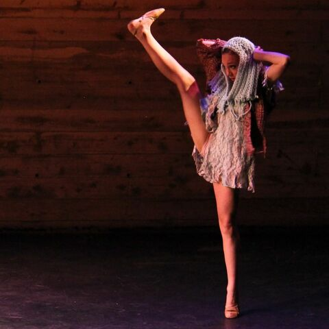 File:Cabaret for a cause Maddie All Gods Creatures 1.jpg