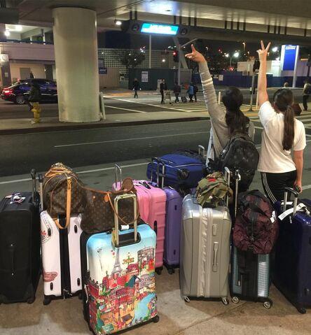 File:715 Nia and Kendall at airport.jpg