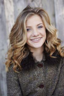Paige Michael Becker (1)