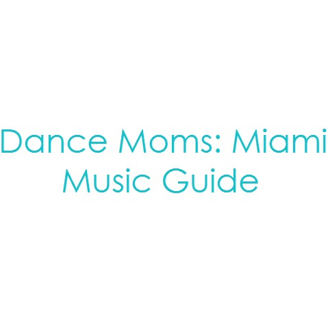 File:DMM Music Guide Square.png