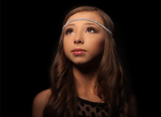 File:Sophia-Lucia VIP Dance Events.jpg