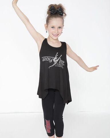 File:Elliana ALDC apparel (1).jpg