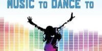 Music to Dance To, Vol. 1 (Featured Music in Dance Moms)