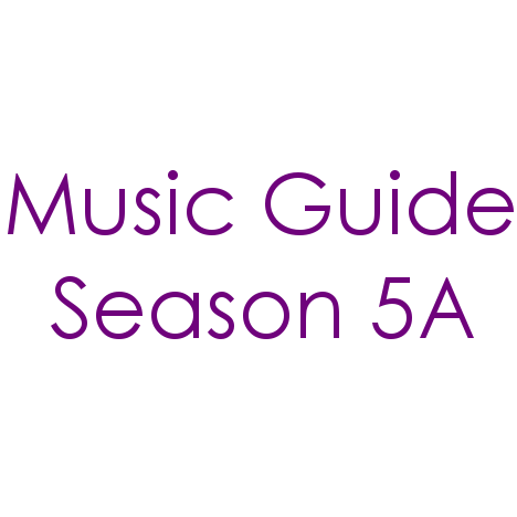 File:Music Guide Season 5A Century Gothic Font 2.png