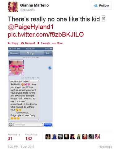 File:Paige to Gianna on birthday.png