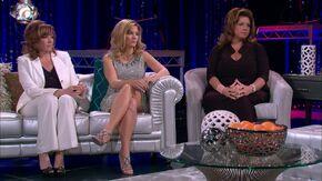 S05-E19 Seeing Stars 19.32 Jill Melissa Abby
