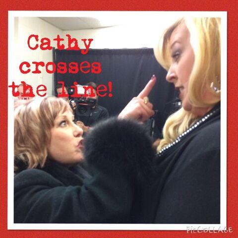 File:Cathy vs Jessalynn 2015-01-11.jpg