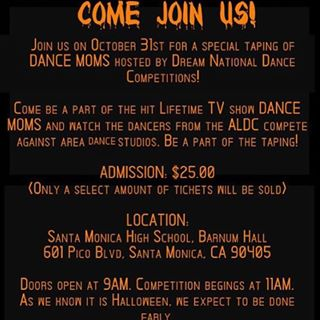File:604 Dance Competition Poster.jpg