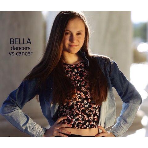 File:Bella Hoffheins 2015 - Dancers vs Cancer.jpg