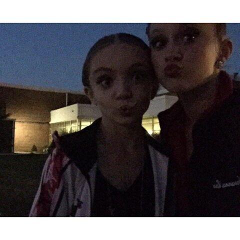File:Haley and SarahH 2014-10-25.jpg