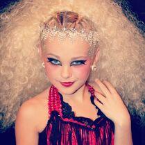 JoJo - Moulin Rouge - via HMA ddkaz