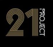 File:P21 logo.jpg