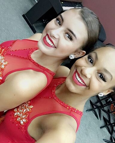 File:702 Kalani and Nia Duet - Young and Restless.jpg