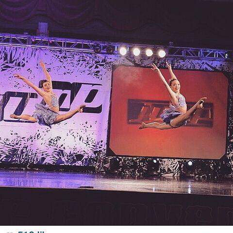 File:Maddie and Kalani duet at Jump - 14Feb2015.jpg