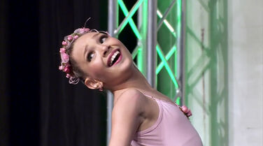 405 Ballerina (2)
