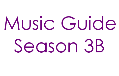 File:Music Guide Season 3B Century Gothic Font.png