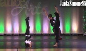 Illusions video jaidasimone98b