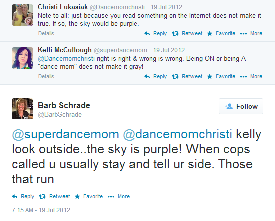 File:BarbSchrade Twitter 225957091007934464.png