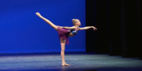 Brynn Rumfallo/Gallery/Dances