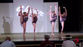 633 Group Dance (3)