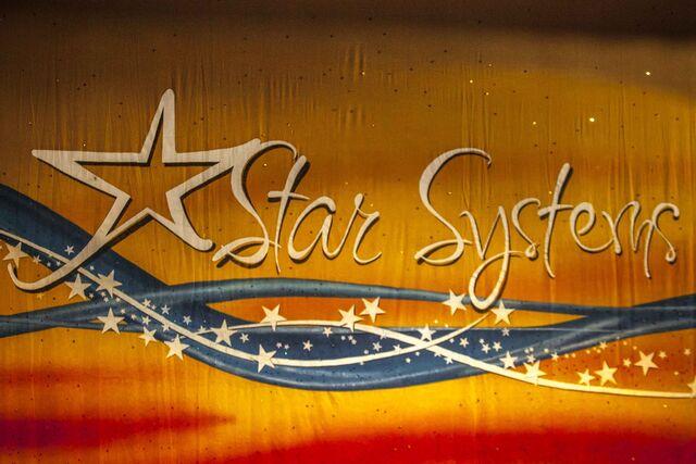 File:Star Systems.jpg