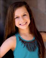 File:Talia Seitel 2012 Best Dancer Mini.png