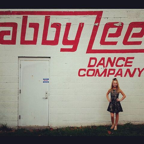 File:712 Maesi at ALDC Pittsburgh.jpg