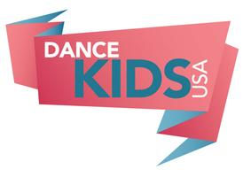 File:DanceKids USA.jpg