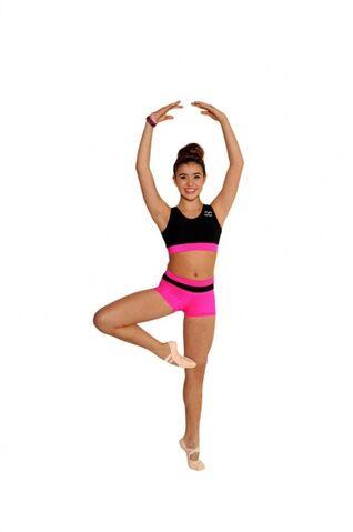 File:Kalani Celebrity Dance 11.jpg