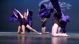 625 Purple Fame (2)