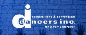 File:Dancers Inc.jpg