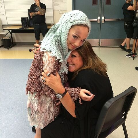 File:505 Abby with Maddie Melissa-gram.jpg