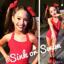 Mackenzie Sink or Swim 2015-04-05