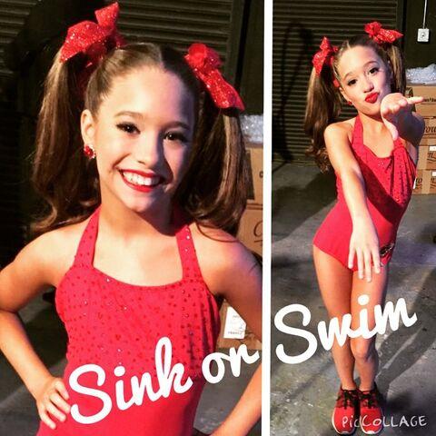 File:Mackenzie Sink or Swim 2015-04-05.jpg