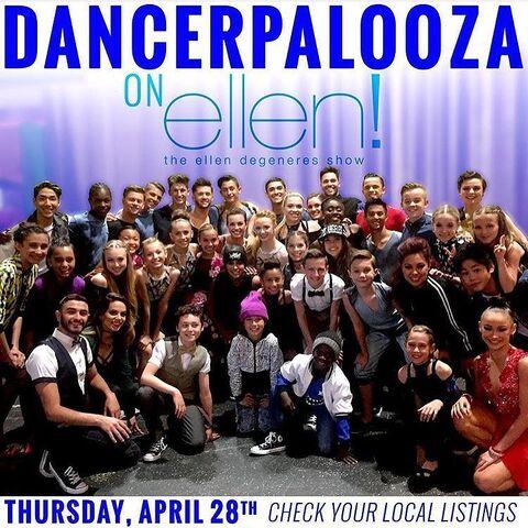 File:624 Dancer Palooza Ellen promo.jpg