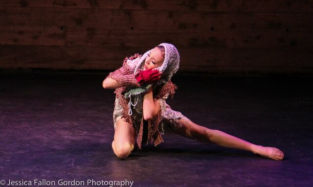File:Cabaret for a cause Maddie All Gods Creatures 11.jpg