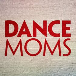 Dance Moms S7 Logo