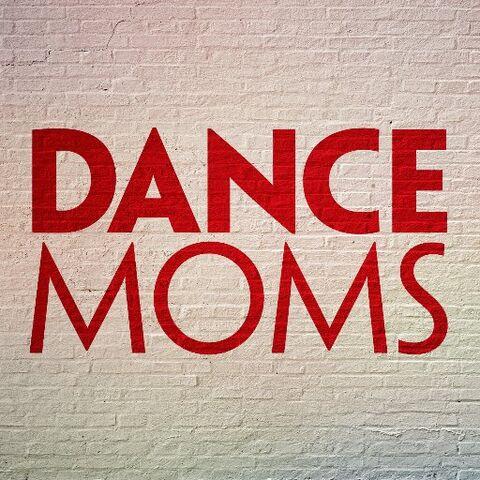 File:Dance Moms S7 Logo.jpg