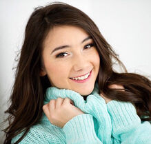 Kamryn Beck - cocolainephoto - cropped