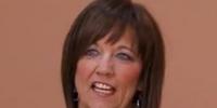 Diane Pent