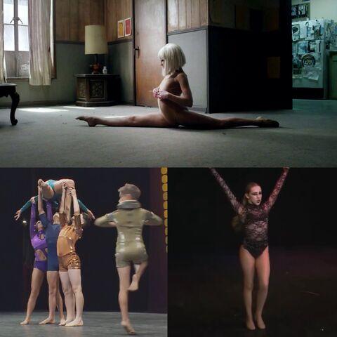 File:Chandelier dances.jpg
