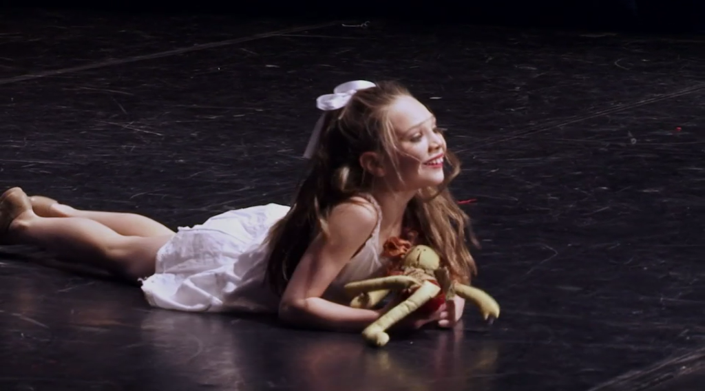 R.E.M. | Dance Moms Wiki | Fandom powered by Wikia