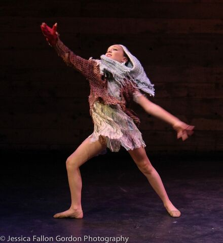 File:Cabaret for a cause Maddie All Gods Creatures 2.jpg
