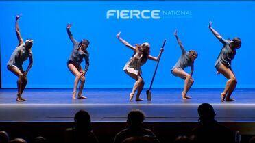 708 Group Dance 2