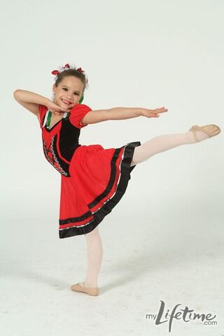 File:Dancemoms mackenzie 7.jpg