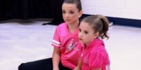 Mackenzie Ziegler/Gallery/Group