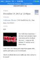 Thumbnail for version as of 04:37, November 23, 2015