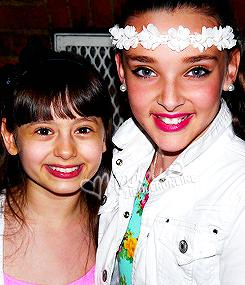 File:Matilda the Musical 2.png